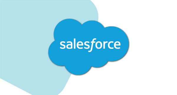 Apps 101: How To Optimise Your Sales With Salesforce