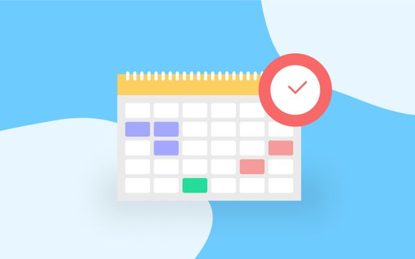 App Highlights: Calendly